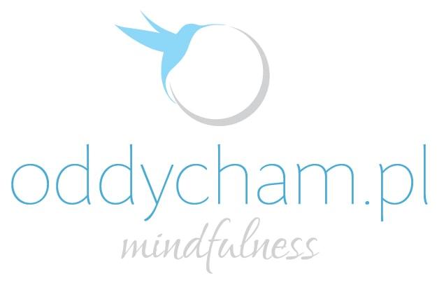 Mindfulness - kursy redukcji stresu