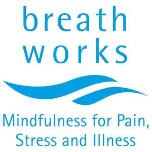 mindfulness-dla-zdrowia