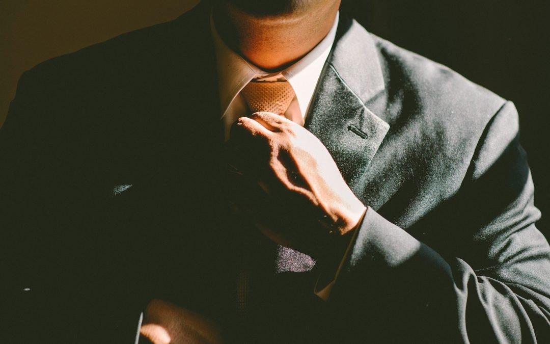 Mindfulness w Biznesie