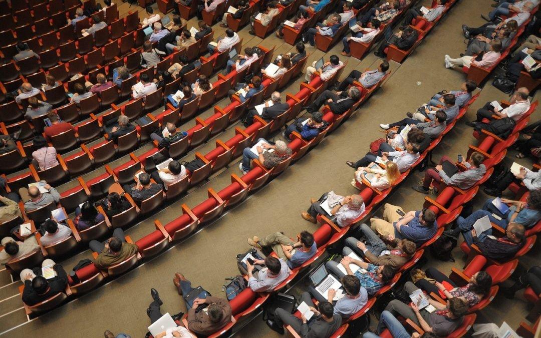 Bóle psychosomatyczne a Mindfulness  –  20. Europejskiego Sympozjum Somatoterapii i Edukacji Psychosomatycznej