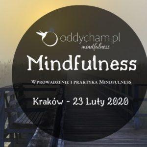 wprowadzenie do mnidfulness